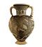 C410 Antique vase i06 Antique vase