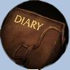 Diary portal b