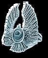 C010 Wild Rings i06 Phoenix ring.png