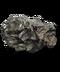 C221 Meteor rain i02 Sikhote Alin meteorite
