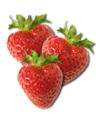 C024 Grandmothers Jam i01 Strawberries.png