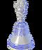 C103 Wonderful bells i03 Porcelain bell