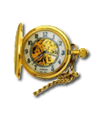 C029 Instruments Time i03 Pocket watch.png