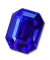 C032 Earths Wealth i02 Sapphire.png