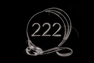 Us-222-sf.jpg