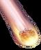 C138 Space traveler i04 Comet