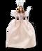 C197 Mad Tea Party i06 Fairy