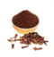 C334 Orange coffee i03 Ground cloves