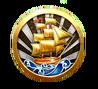 Talisman of the Ocean
