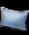 C264 Cozy pillows i06 Pillow