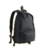 C322 Night camouflage i04 Black backpack