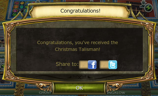 File:Christmas 2015 Quests complte notification.PNG
