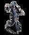 C151 Fairy maids i03 Banshee