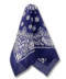 C265 Handkerchiefs i02 Embroidered