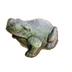 C478 Stone statues i01 Toad statue