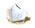 C548 Chemistry equipment i02 Respirator
