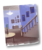 C198 Spys Shadow i05 Hall painting