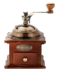 C284 Special coffee i02 Coffee mill