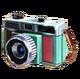 Camera Special Item