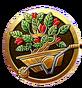 Gardener's Talisman