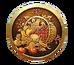 Harvest Talisman