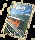 C599 Stations of Europe i06 Railways of Europe