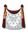 C026 Royal Assembly i03 Kings robe.png