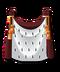 C026 Royal Assembly i03 Kings robe