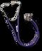 C184 Family doctor i01 Stethoscope