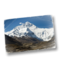 C201 After the dream i01 Everest Photograph