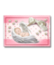 C254 Greeting cards i05 Newborn baby