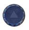 C506 Key of magic i01 External disk