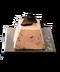 C232 Haute cuisine i02 Pate fole gras