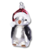 C276 Christmas ornaments i05 Penguin