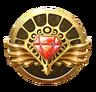 Amulet of Rarities