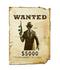 C404 Criminals on the loose i05 Bandit's poster