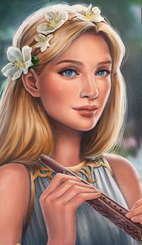 Traveltime2015 avatar full