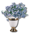 C009 Fragrant Flowers i05 Forgetmenots.png