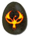 C015 Exotic Eggs i06 Phoenix Egg.png