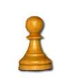 C003 Chess Pieces i01 Pawn.png