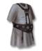 C219 Legendary armor i05 Goibnius jacket