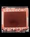 C166 Set of negatives i04 Negative 4