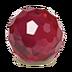 C595 Treasures of the marids i06 Ruby ball