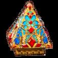 Pyramid of Wonder Level 6