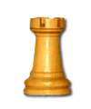 C003 Chess Pieces i03 Rook.png