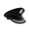C033 Law and Order i05 Police officers hat.png
