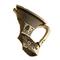 C410 Antique vase i01 Vase fragment 1