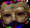Venice i14 Mask