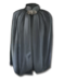 C256 Orders robes i01 Half