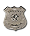 C033 Law and Order i01 Badge.png